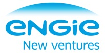 ENGIE_New_ventures_gradient_BLUE_CMYK